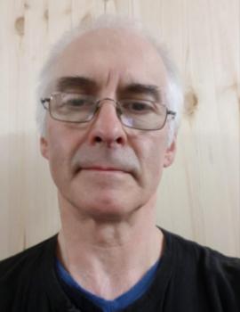 Damian Beirne